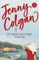 Jenny Colgan - El camino para llegar hasta mí