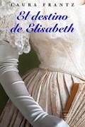 El destino de Elizabeth