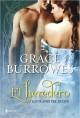 Grace Burrowes - El heredero