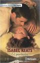 Isabel Keats - El protector