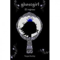Ghostgirl II : El Regreso