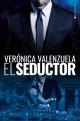 Verónica Valenzuela - El seductor