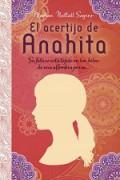 El acertijo de Anahita