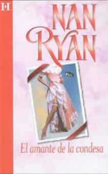 Nan Ryan - El amante de la condesa
