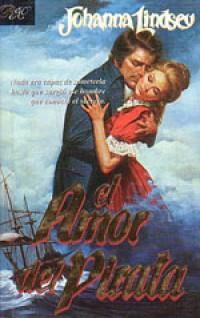 El amor del pirata