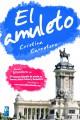 Cristina Carretero Gómez - El amuleto