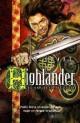 Donna Grant - Highlander: El amuleto secreto