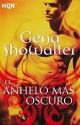 Gena Showalter - El anhelo más oscuro