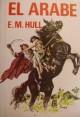 E. M. Hull - El árabe
