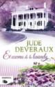 Jude Deveraux - El aroma de la lavanda