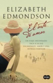 Elizabeth Edmondson - El arte de amar