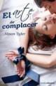 Alison Tyler - El arte de complacer