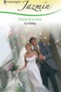 El bebé de la novia