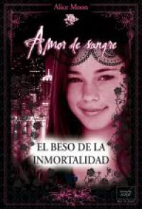 El beso de la inmortalidad