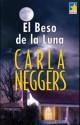Carla Neggers - El beso de la luna