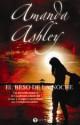 Amanda Ashley - El beso de la noche