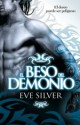 Eve Silver - El beso del demonio