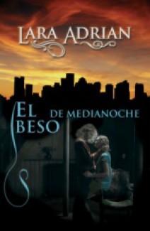 Lara Adrian - El beso de medianoche