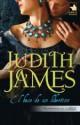 Judith James - El beso de un libertino