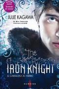 The Iron Knight. El caballero de hierro