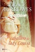 El caballero de Lady Louisa