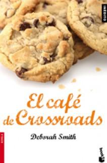 Deborah Smith - El café de Crossroads