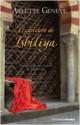 Arlette Geneve - El carcelero de Isbiliya