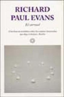 Richard Paul Evans - El carrusel