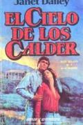El cielo de los Calder