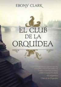 El club de la orquídea