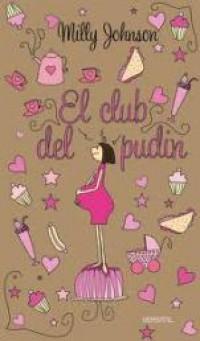 El club del pudin