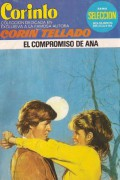 El compromiso de Ana