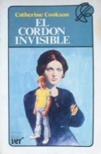 El cordón invisible