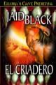 Jaid Black - El Criadero