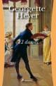 Georgette Heyer - El dandi