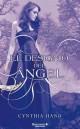 Cynthia Hand - El designio del ángel