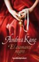 Andrea Kane - El diamante negro