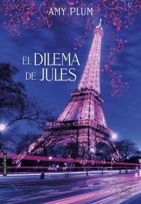 El dilema de Jules