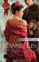 Jeannie Lin - El dragón y la perla