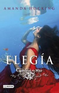 Elegía. Canción de mar 4