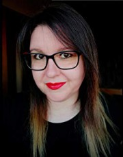 Elena García