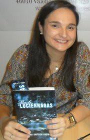 Elena Castillo Castro