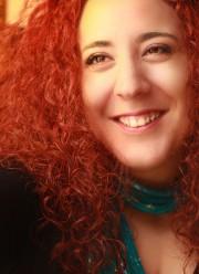 Elena Martínez Blanco