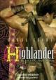 Donna Grant - Highlander: El escudo protector