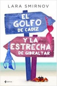 El Golfo de Cádiz y la Estrecha de Gibraltar