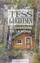 Tess Gerritsen - El guardián de la novia