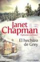Janet Chapman - El hechizo de Grey