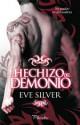 Eve Silver - El hechizo del demonio