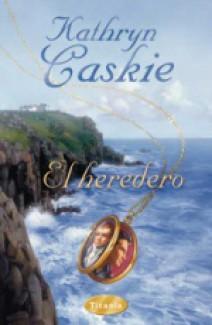 Kathryn Caskie - El heredero