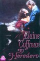 Elaine Coffman - El heredero